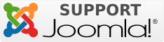 Apoiar o Joomla